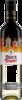 Clone_wine_92011_thumbnail