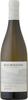 Clone_wine_90809_thumbnail