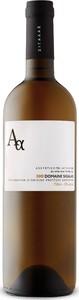 Domaine Sigalas Assyrtiko Athiri 2016, Santorini Bottle
