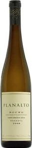 Planalto Reserva Vinho Branco Seco 2015, Doc Douro Bottle