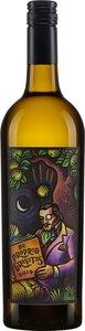 Bonny Doon De Proprio Gravitas 2014 Bottle