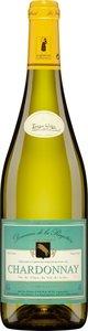 Les Frères Couillaud Domaine De La Ragotière Chardonnay 2013 Bottle