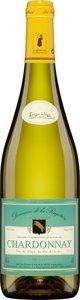 Les Frères Couillaud Domaine De La Ragotière Chardonnay 2016 Bottle