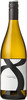 Clone_wine_99925_thumbnail