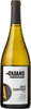 Adamo Oaked Chardonnay Wismer Foxcroft Vineyard 2014, VQA Twenty Mile Bench Bottle