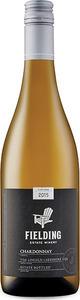 Fielding Estate Bottled Chardonnay 2015, VQA Lincoln Lakeshore Bottle