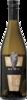 Clone_wine_16111_thumbnail