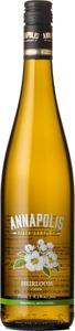Annapolis Heirloom Cider Bottle