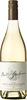 Baillie Grohman Gewurztraminer 2016 Bottle