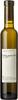 Wine_100050_thumbnail