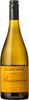 Wine_100059_thumbnail