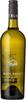 Wine_100065_thumbnail
