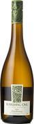Burrowing Owl Estate Bottled Chardonnay 2015, BC VQA Okanagan Valley