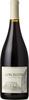 Corcelettes Syrah 2015, Similkameen Valley Bottle