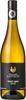 Wine_100347_thumbnail