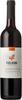 Fielding Cabernet Sauvignon 2015, VQA Niagara Peninsula Bottle