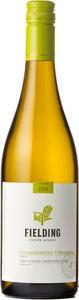 Fielding Unoaked Chardonnay 2016, VQA Niagara Peninsula Bottle
