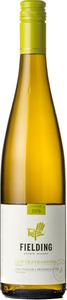 Fielding Gewürztraminer 2016, VQA Niagara Peninsula Bottle