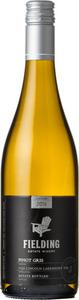 Fielding Estate Bottled Pinot Gris 2016, VQA Niagara Peninsula Bottle