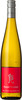 Flat Rock Nadja's Vineyard Riesling 2016, VQA Twenty Mile Bench, Niagara Escarpment Bottle