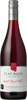 Flat Rock Cellars Pinot Noir 2015, Twenty Mile Bench Bottle