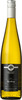 Gaspereau Riesling 2016, Nova Scotia Bottle