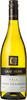Wine_100458_thumbnail