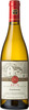 Hidden Bench Estate Chardonnay 2015, VQA Beamsville Bench, Niagara Escarpment Bottle