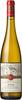 Hidden Bench Roman's Block Riesling 2015, VQA Beamsville Bench Bottle
