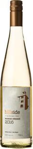Hillside Muscat Ottonel 2016, BC VQA Okanagan Valley Bottle