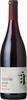 Wine_100515_thumbnail