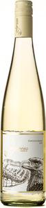 Indigenous World Muscat 2016, Okanagan Valley Bottle