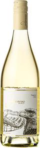 Indigenous World Single Vineyard Viognier 2016, Similkameen Valley Bottle