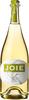 Joiefarm Quotidien Brut 2016, Okanagan Valley Bottle