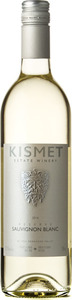 Kismet Sauvignon Blanc 2016, BC VQA Okanagan Valley Bottle