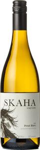 Kraze Legz Skaha Vineyard Pinot Blanc 2016, Okanagan Valley Bottle