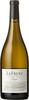 La Frenz Vivant Reserve 2015, Okanagan Valley Bottle