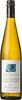 Wine_100711_thumbnail