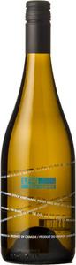Laughing Stock Pinot Gris 2016, Okanagan Valley Bottle