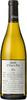 Wine_100735_thumbnail
