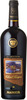 Magnotta Winery Cabernet Sauvignon Limited Edition 2015, Niagara Peninsula Bottle