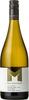 Meyer Stevens Block Chardonnay Old Main Road Vineyard 2016 Bottle