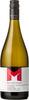 Meyer Tribute Series Chardonnay Old Main Road Vineyard 2015, VQA Okanagan Valley Bottle