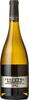 Wine_100852_thumbnail