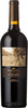 Mission Hill Terroir Collection Whispering Hill Organic Merlot No.39 2014, Okanagan Valley Bottle