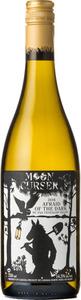 Moon Curser Afraid Of The Dark 2016, BC VQA Okanagan Valley Bottle