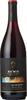 Wine_100949_thumbnail