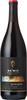 Nk'mip Qwam Qwmt Syrah 2014, BC VQA Okanagan Valley Bottle