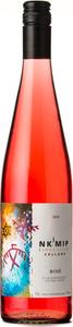 Nk'mip Cellars Rosé 2016, Okanagan Valley Bottle