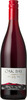 Wine_100979_thumbnail